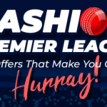 Flipkart Fashion Premier League